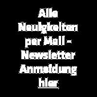 Newsletter200