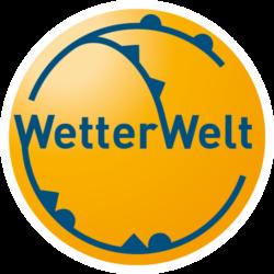 WetterWelt GmbH
