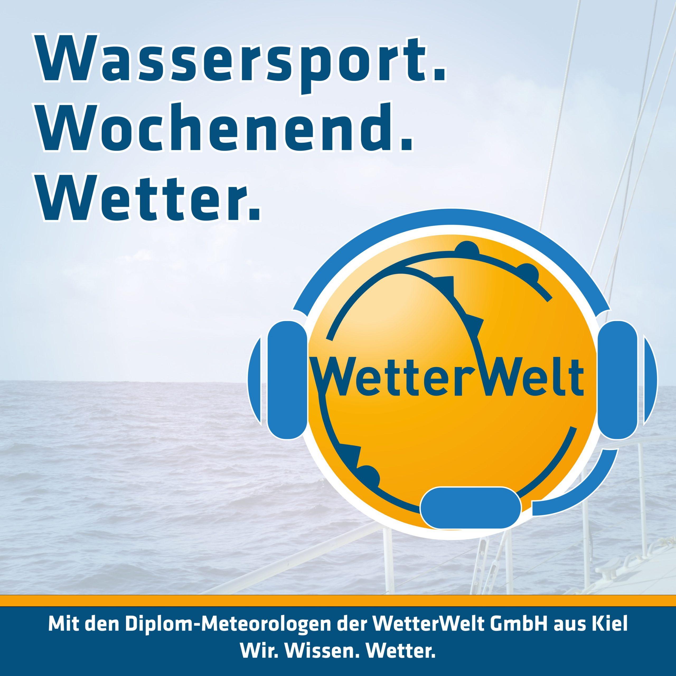 Ostsee KW 39